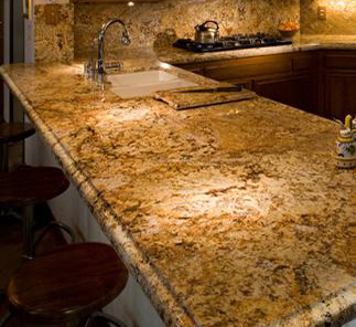 countertops-sales-install-york-county