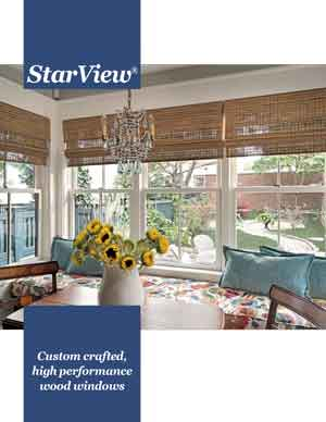 Starview-Wood-Clad-Window-TILE