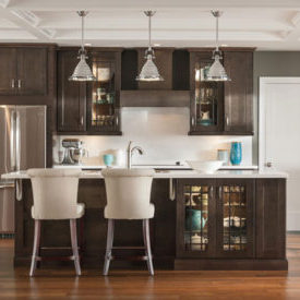 kitchen-cabinet-sales-install